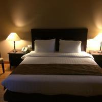 Fotos del hotel: Shepherd Hotel, Amán