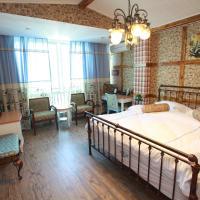 Double or Twin Room Xiangcun