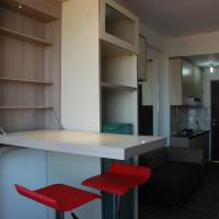 Φωτογραφίες: Emerald Studio Apartments, Μπαντούνγκ
