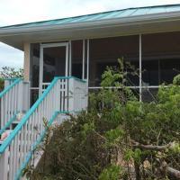 Tropico Cottage