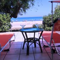 Foto Hotel: Caterina al Mare, Alcamo Marina