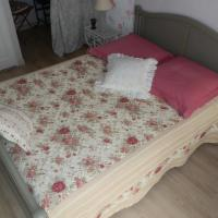 Hotel Pictures: Chambre d'hotes Floralia, Troyes