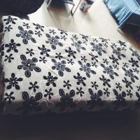 Mainland Chinese Citizen - Sofa Bed