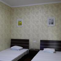 Zdjęcia hotelu: Pingyao Jinxiuyuan Hotel, Pingyao