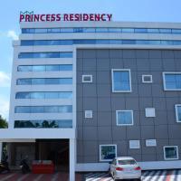 Princess Residency