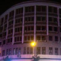Hotel Pictures: Zhenyuan Sunny Hotel, Zhenyuan