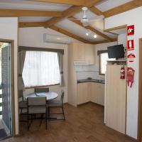 Family Cabin 3