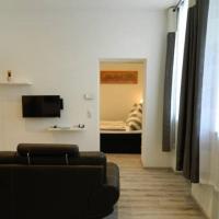 Hotel Pictures: City Ferienapartment, Landau in der Pfalz