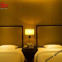 Business Double Room