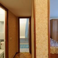 Apartment - Oruzheyniy Pereulok 5