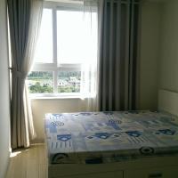 Apartment C3-1003