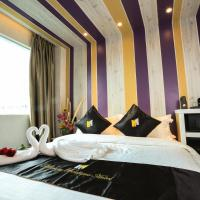 Promotion - Standard Double Room
