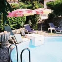 Hotelbilleder: Villa Tea, Lagadin