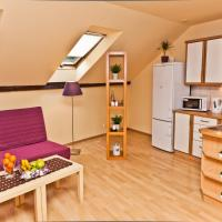 Apartment - Split Level 2 - 4/10 Gertrudy Street
