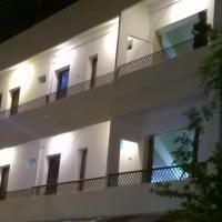 Fotos de l'hotel: St Xavier Guest House, Chennai