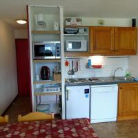 Apartment (6 Adults)