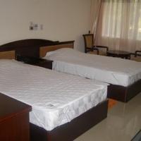 Hotel Pictures: Jeco Hotel, Dassa-Zoumé