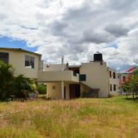 Hotel Pictures: Salud & SolHotel, Hacienda San Alfonso