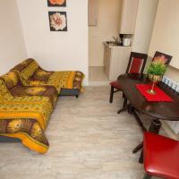 Small Studio 8 - 11/2e Bonerowska Street