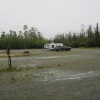 Hotel Pictures: Kluane RV Kampground, Haines Junction