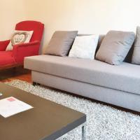 Casango Two-Bedroom Apartment