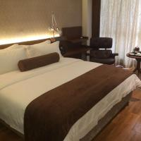 Signature Double Room
