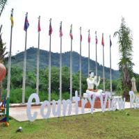 Country View Resort Phang Nga