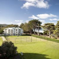 Zdjęcia hotelu: Mantra Lorne, Lorne