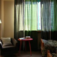 Twin Room with window 105/205/305/405