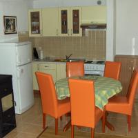 Hotel Pictures: Apartment Ivana, Ćemalići