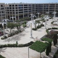 Hotel Pictures: Plaza Porticada, Guardamar del Segura