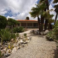 Hotel Pictures: Casa Terras, Hato