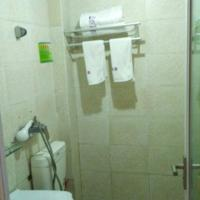 Mainland Chinese Citizen- Double Room