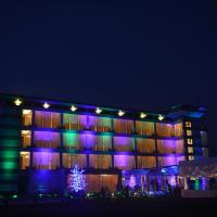 Hotel Pictures: Brisa Marina, Patenga