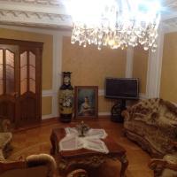 Hotel Pictures: Duplex Apartment, Baku