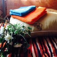 Hotelfoto's: Hostel 141, Cheboksary