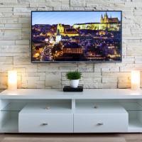 Hotel Pictures: Apartment Kolovratská, Prague