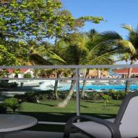 Cofresi Palm Spa Suite - VIP Included