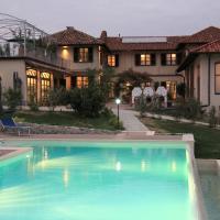 Hotellbilder: Sori San Giovanni, Isola d'Asti