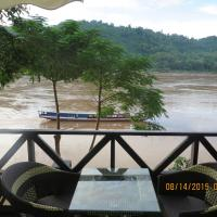 Hotel Pictures: Lan Kham Riverside, Luang Prabang