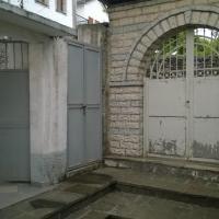 Hotel Pictures: Edlir's House, Gjirokastër