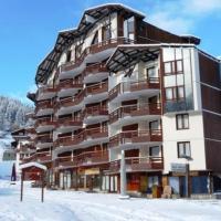 Hotel Pictures: Les Folyeres, La Tania