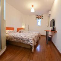 Mainland Chinese Citizens -Standard Twin Room