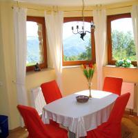Hotel Pictures: Apartment Rheintalblick, Bacharach