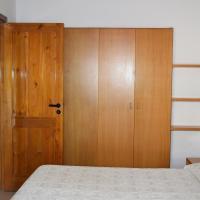Two-Bedroom Villa (5 Adults)