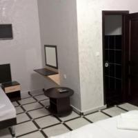 Standard Triple Room - Basement Floor