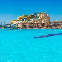 Golden 5 Diamond Beach Hotel & Resort