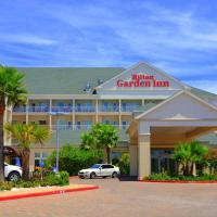 Hotellikuvia: Hilton Garden Inn South Padre Island, South Padre Island