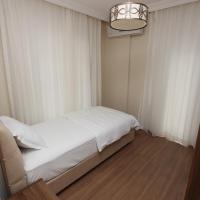Apartment 125 m²