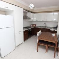 Apartment 180 m²